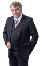 Jan-Peter Brinkby