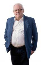 Kenth Nilsson