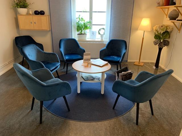 Fonus Öst begravningsbyrå i Norrköping, planera begravning.