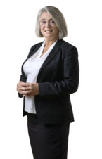 Lise-Lott Holm